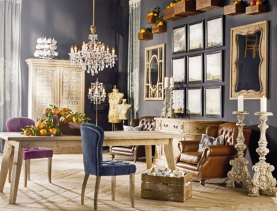 vintage m bel vintage m bel einebinsenweisheit. Black Bedroom Furniture Sets. Home Design Ideas