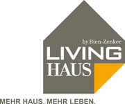 living haus by bien zenker im portr t. Black Bedroom Furniture Sets. Home Design Ideas