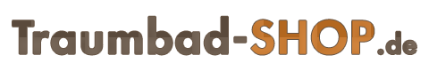 traumbad-shop.de